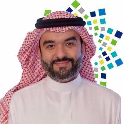 المملكة تقفز 16 مركزاً في مؤشر التنافسية العالمي في محور الاتصالات وتقنية المعلومات