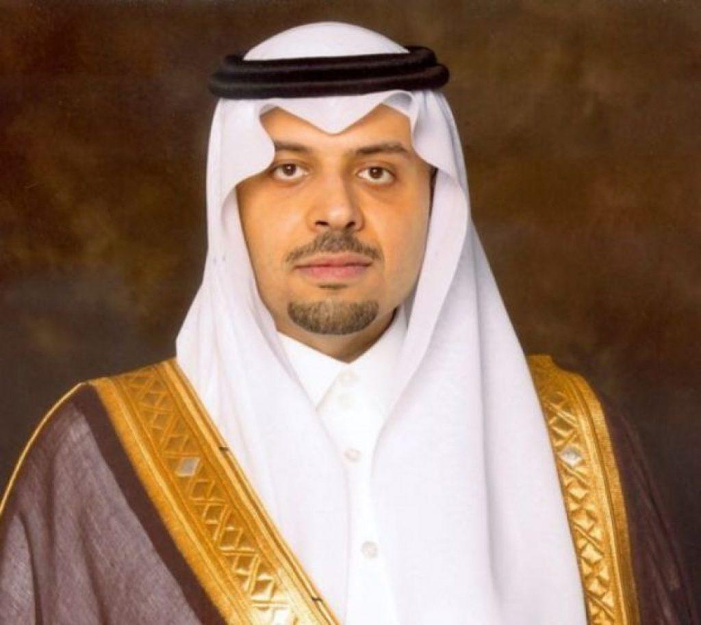 مركز الملك عبد العزيز للحوار الوطني يطلق فعاليات أسبوع تلاحم الشمال برعاية أمير المنطقة