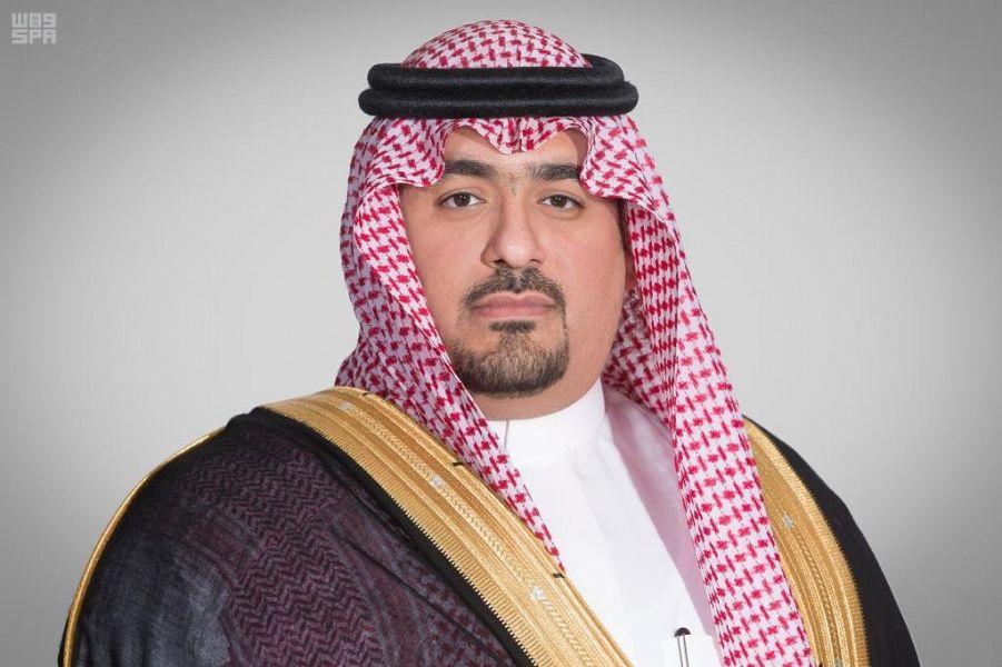 نائب وزير الاقتصاد: خمسة أعوام من النهضة الاقتصادية تعزز مكانة المملكة إقليمياً وعالمياً