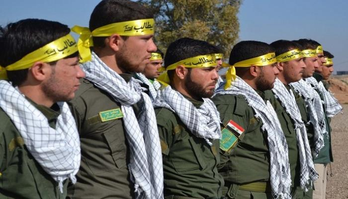 تقرير دولي: إيران تهدد استقرار المنطقة بـ200 ألف من ميليشياتها