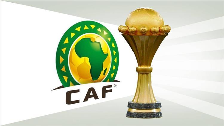 انطلاق بطولة كأس الأمم الأفريقية بالقاهرة