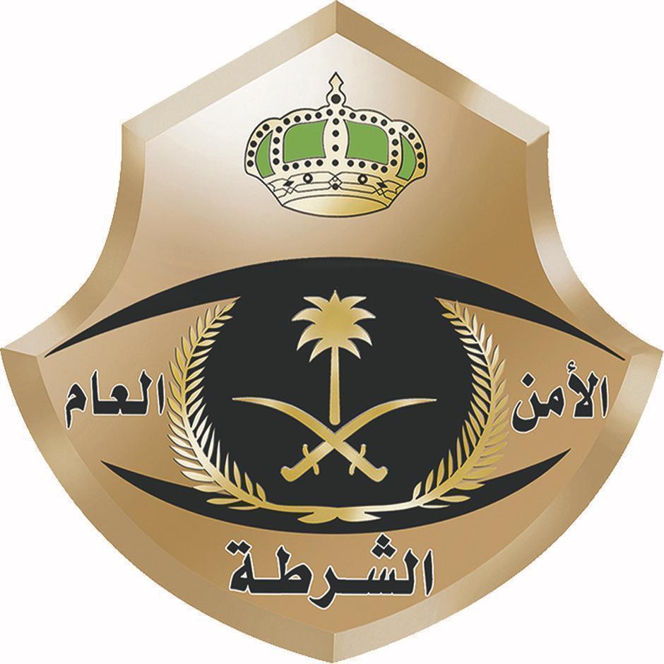 شرطة الرياض تقبض على ثلاثة أشخاص تورطوا في إشهار سلاح ناري على أحد الأشخاص