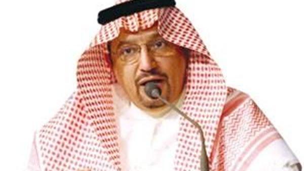 """""""آل الشيخ"""": وزارة التعليم في مقدمة المؤسسات المناط بها رعاية الأطفال وضمان حقهم"""