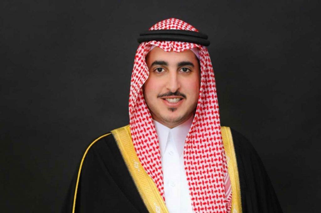 أمير منطقة الجوف : الخطاب الملكي وثيقة إستراتيجية متكاملة لسياسة المملكة الداخلية والخارجية