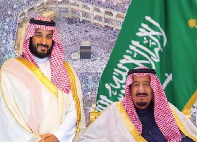 القيادة تهنئ سلطان عُمان بمناسبة ذكرى اليوم الوطني لبلاده