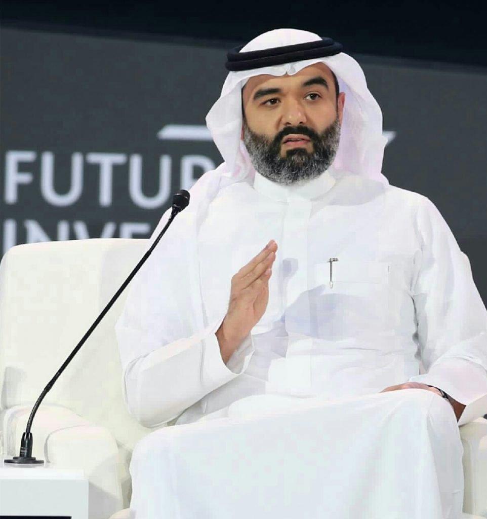 وزير الاتصالات: المملكة ثاني أكبر دولة في مجموعة العشرين في نمو الاقتصادي الرقمي