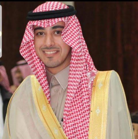 رئيس بلدية صوير : خمسة أعوام ذهبية في تاريخ المملكة العربية السعودية