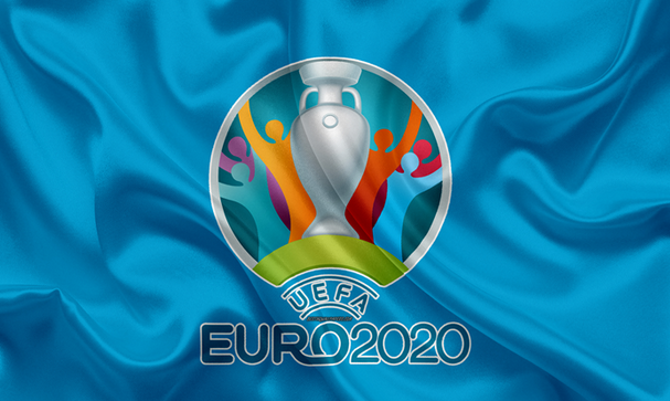 محطات مهمة في الطريق ليورو 2020