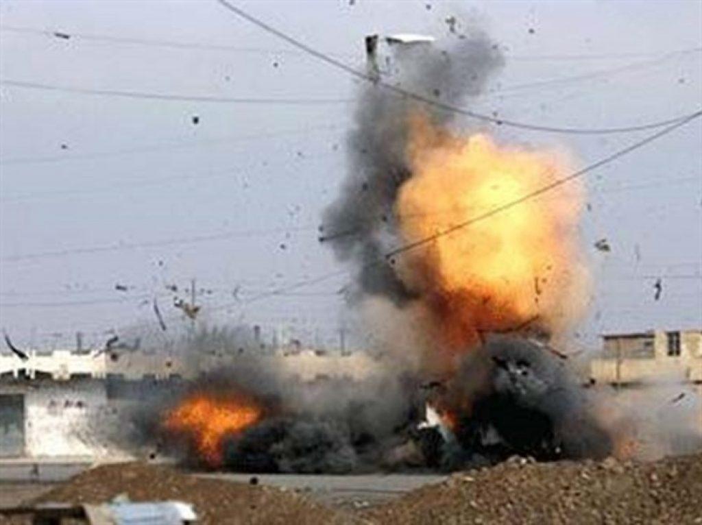 اليمن.. مقتل 5 أطفال بانفجار عبوة ناسفة للحوثيين في الحديدة