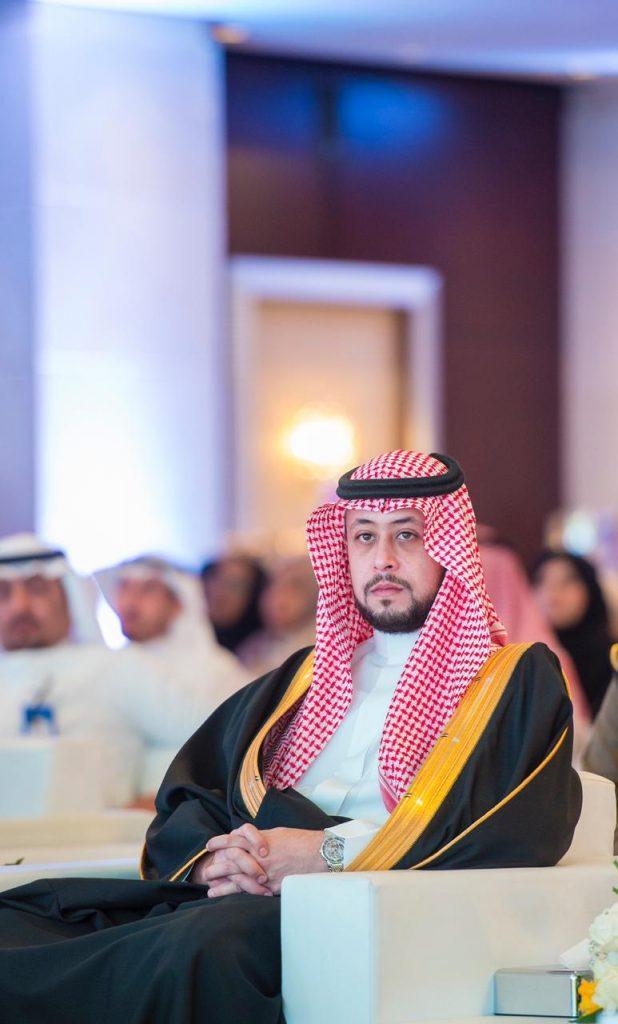 نائب أمير منطقة القصيم : أرقام الميزانية أظهرت القوة التي يتمتع بها الاقتصاد الوطني