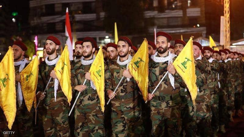 حكم أمريكي بالسجن على جاسوس حزب الله.. بن لادن لبنان