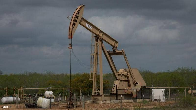 مورغان ستانلي: النفط سيسجل 60 دولارا منتصف 2020