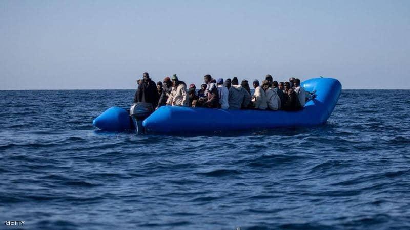 الأمم المتحدة تشكّل فريقا لحل مشكلة النزوح