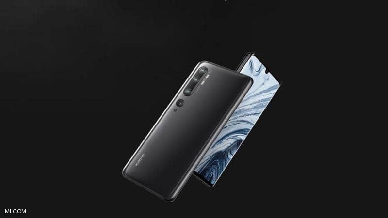 """شركة صينية تطرح هاتفا ذكيا بكاميرا """"خارقة"""" مقابل سعر """"مغر"""""""