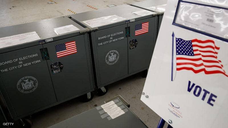 واشنطن تتوعد موسكو بالرد إن تدخلت في الانتخابات الأميركية
