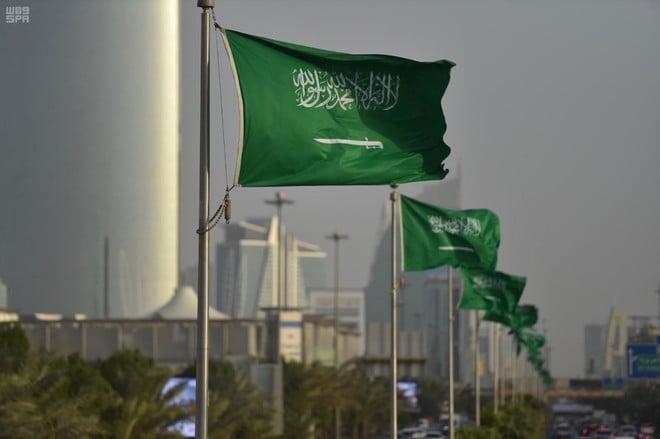13.3 تريليون ريـال دخلت الخزانة السعودية في 18 عاما