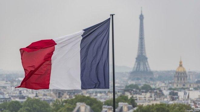 """فرنسا تؤكد التمسك بفرض """"الضريبة الرقمية"""" على شركات التكنولوجيا الأمريكية"""