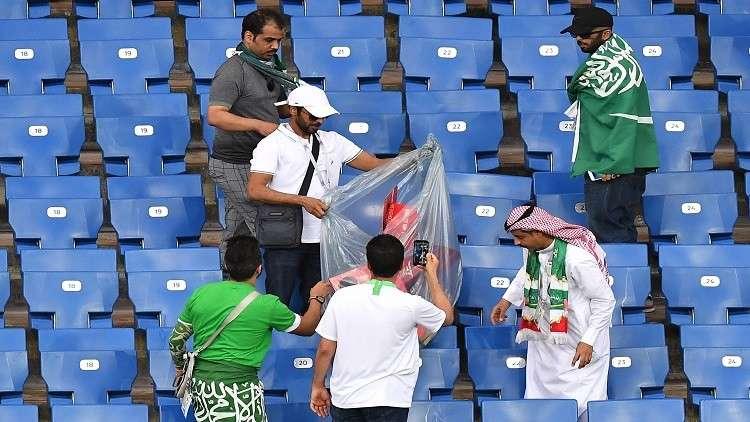اليوم .. المملكة تستضيف اجتماعات الثقافة الرياضية ومحاربة التعصب والتطرف