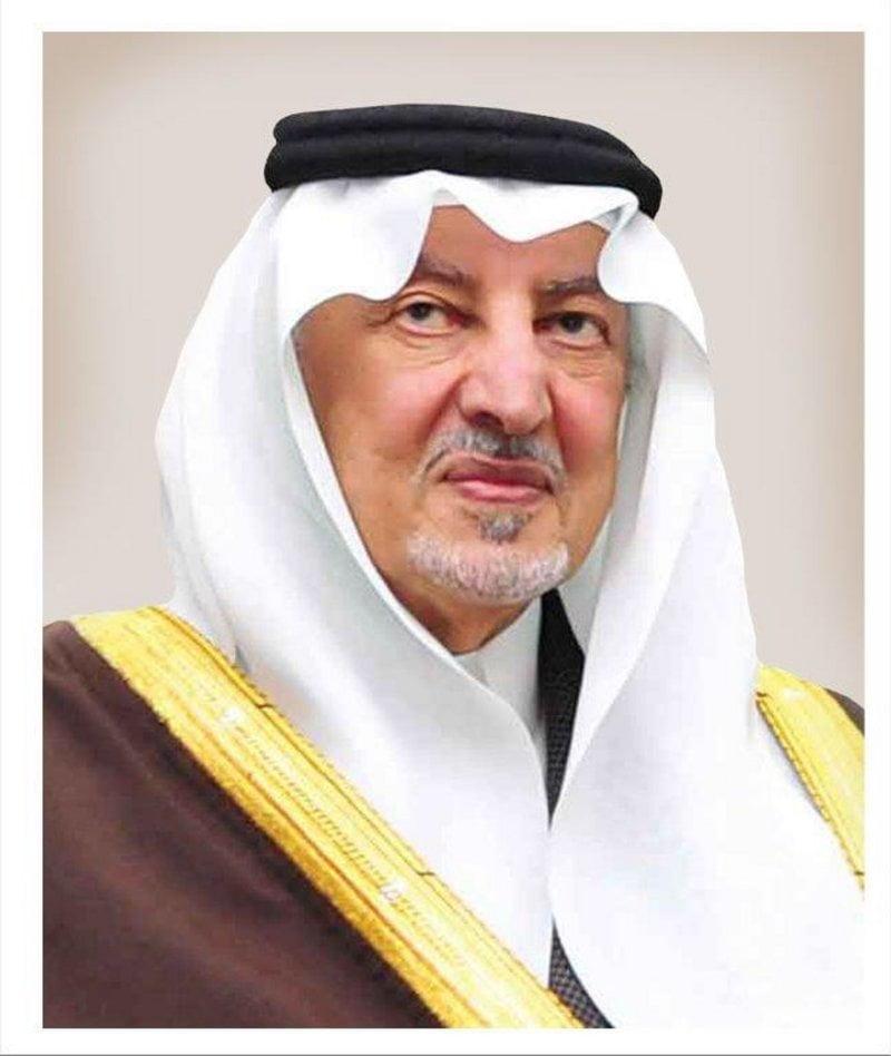 الأمير خالد الفيصل يرعى الأمسية الثقافية على كتابه إن لم فمن بجدة الاثنين القادم صحيفة المناطق السعوديةصحيفة المناطق السعودية