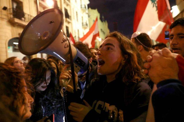 لبنان .. إرجاء الاستشارات النيابية إلى الخميس لمزيد من التشاور في تشكيل الحكومة