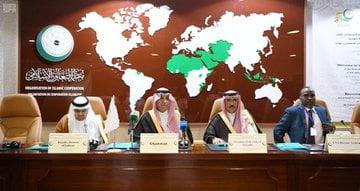 وزير الإعلام يرأس أعمال اجتماع الجمعية العامة للمجلس التنفيذي لاتحاد وكالات أنباء (يونا)