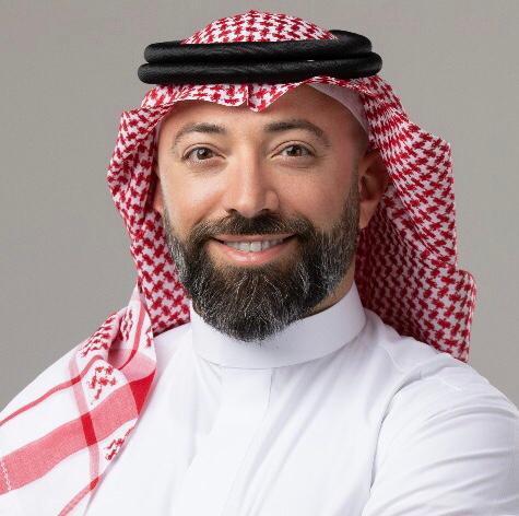 مدير عام الهلال الاحمر بالجوف : نحن على العهد ماضون