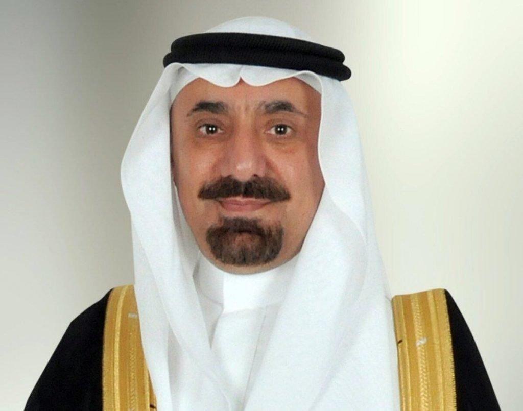 أمير نجران ينيب الأمير تركي بن هذلول برئاسة مجلس الشباب