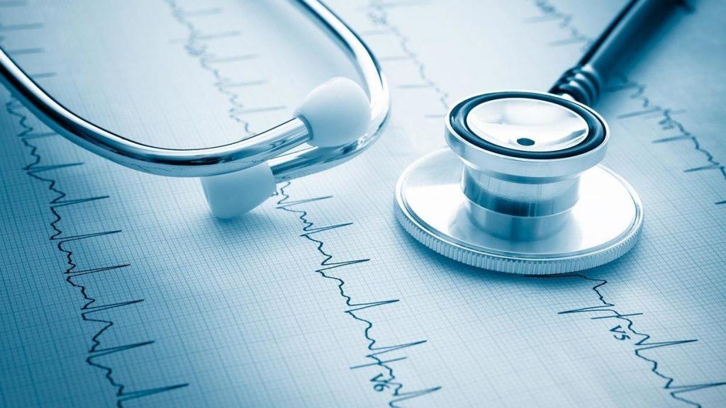 وفد طبي من التجمع الصحي بالقصيم يطلع على الأنظمة الصحية ببريطانيا