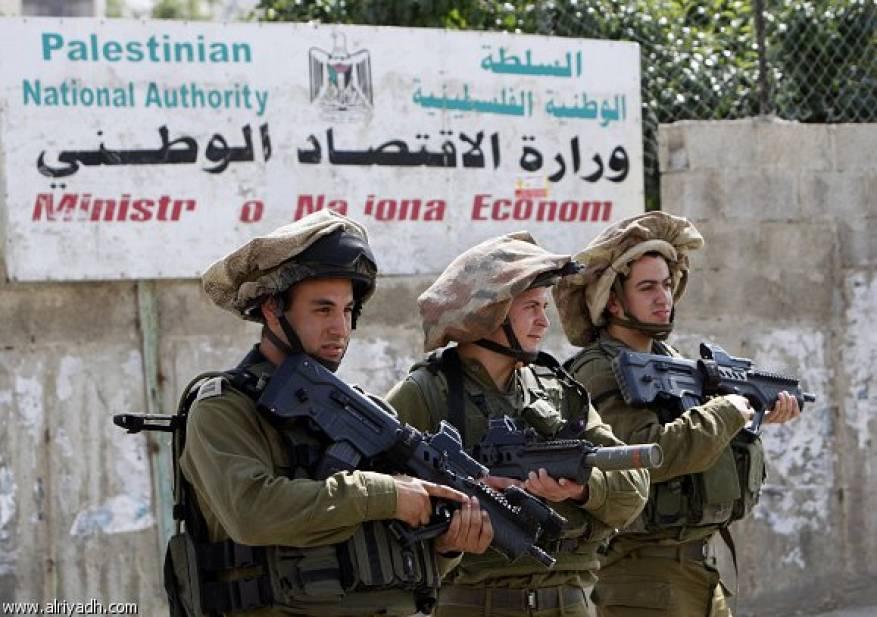 تقرير أممي: 48 بليون دولار خسائر الاقتصاد الفلسطيني بسبب الاحتلال الإسرائيلي بين عامي 2000 – 2017