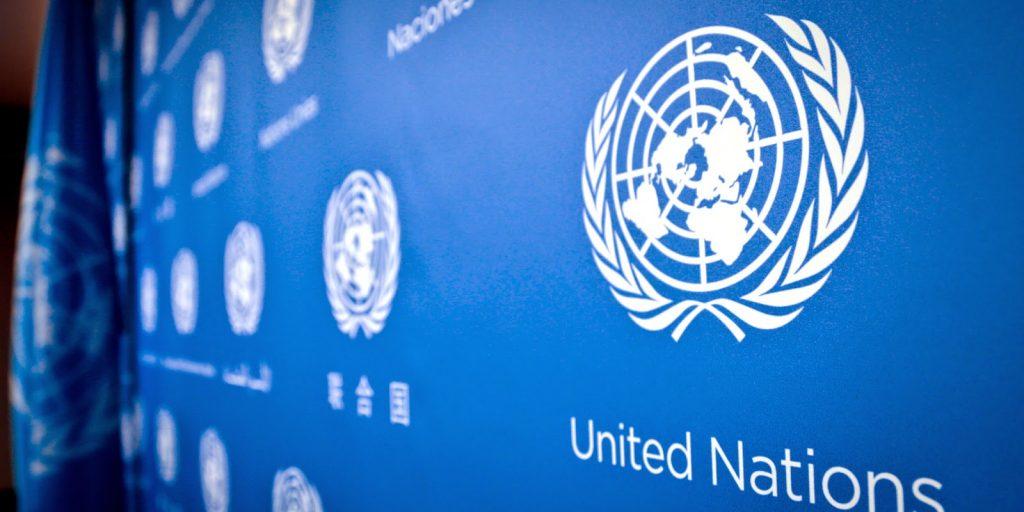 الأمم المتحدة: فقدان التنوع البيولوجي يزيد من خطر ظهور الأمراض وانتشارها بين البشر