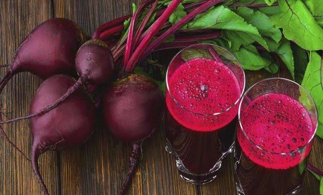 3 أغذية تعزز مناعة الجسم وتحمي من أمراض الشتاء