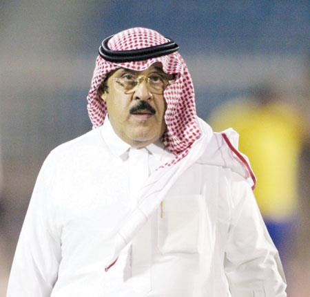 مدير المكتب الخاص لسمو ولي العهد يستذكر رمز النصر الأمير عبدالرحمن بن سعود بتغريدة
