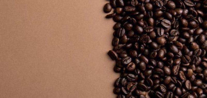 فورد تصنع قطع غيار سياراتها من قشور القهوة