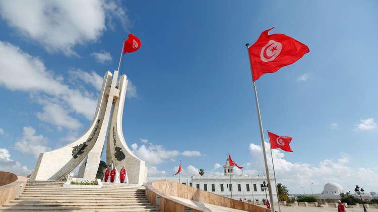 تونس تعتذر عن المشاركة في المؤتمر الدولي ببرلين حول ليبيا