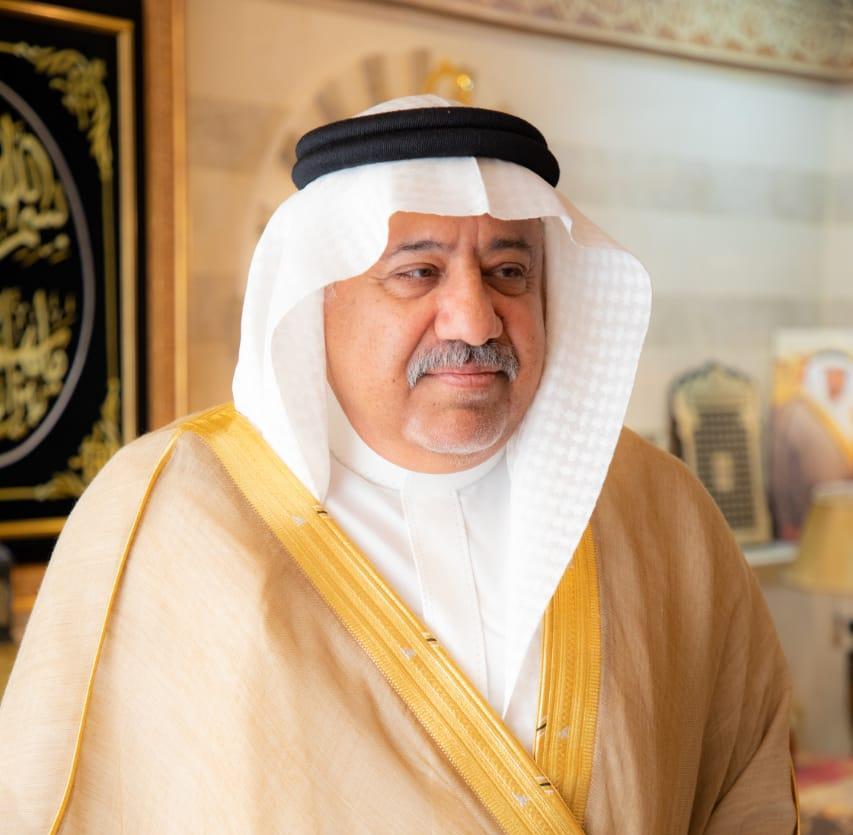 المنظمة الفيدرالية للأمم المتحدة تمنح الدكتوراة الفخرية لأربعة شخصيات سعودية واختيارهم شخصيات عام ٢٠١٩