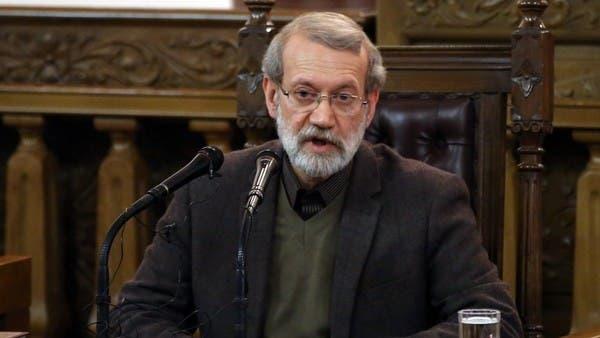 """إيران تهدد أوروبا .. """"سنتخذ قرارا جديا مع الطاقة الذرية"""""""
