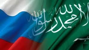 أكثر من 10 مليارات دولار استثمارات محتملة بين المملكة وروسيا
