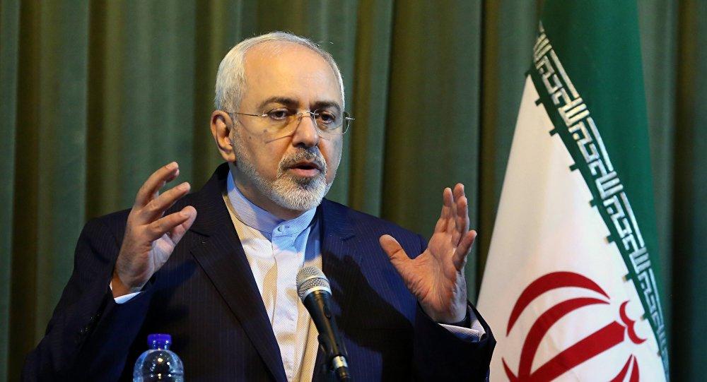إيران: مستعدون للتراجع عن إجراءاتنا النووية إذا تحرّكت أوروبا