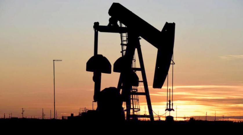 تراجع طفيف لأسعار النفط