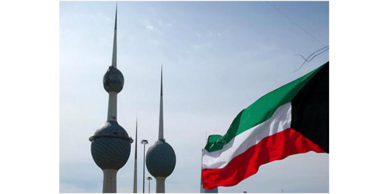 الكويت تلغي كافة فعاليات الأعياد الوطنية والشعبية حتى إشعار آخر