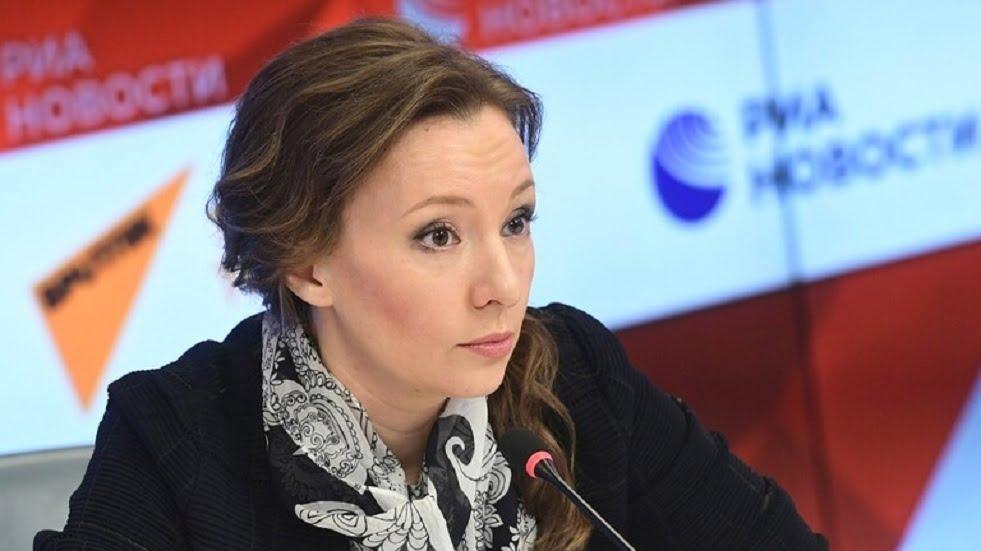 موسكو: آلاف الأطفال لا يزالون في مناطق سوريا والعراق الملتهبة