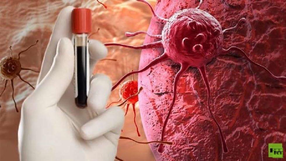 الطريقة الأكثر فعالية في مكافحة السرطان