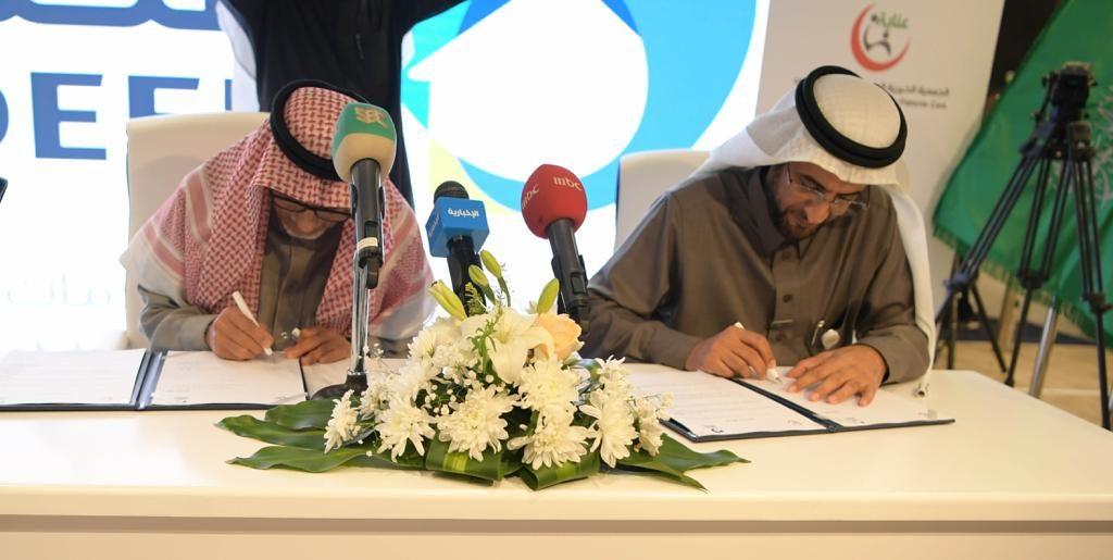 مبادرة مجتمعية لتقديم الرعاية الصحية المنزلية للمرضى صحيفة المناطق السعوديةصحيفة المناطق السعودية