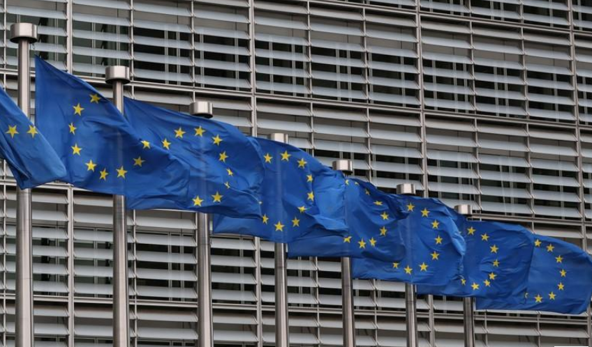 الاتحاد الأوروبي يرفع قيود السفر على القادمين من السعودية وأمريكا