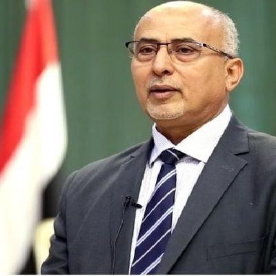 وزير يمني يحذر من تقليص المساعدات الإنسانية المقدمة لبلاده