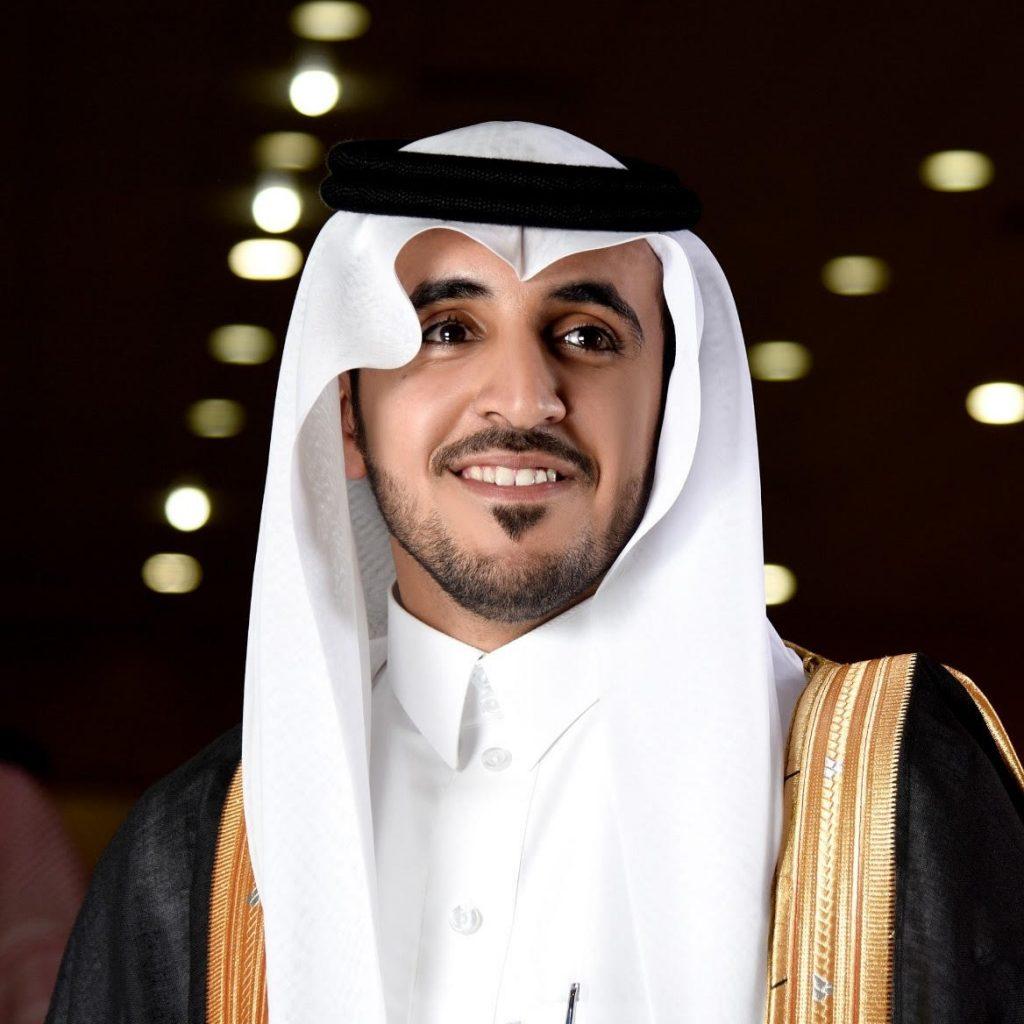 """الحنابجة يحتفلون بزواج  الشاب """"محمد بن خالد """" بوادي الدواسر"""