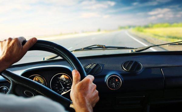 """للعوائل .. احذروا السائق الخاص يتعرض بشكل أكبر لفيروس """"كورونا"""""""