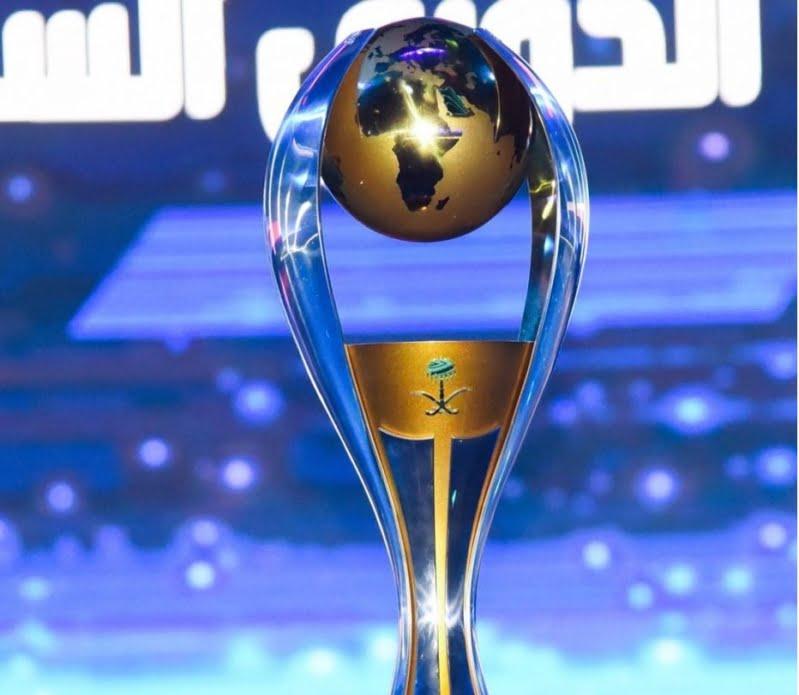 غدا .. اجتماع يحدد مستقبل دوري الأمير محمد بن سلمان للمحترفين
