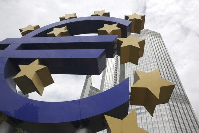 انهيار أنشطة شركات منطقة اليورو في مارس مع انتشار كورونا