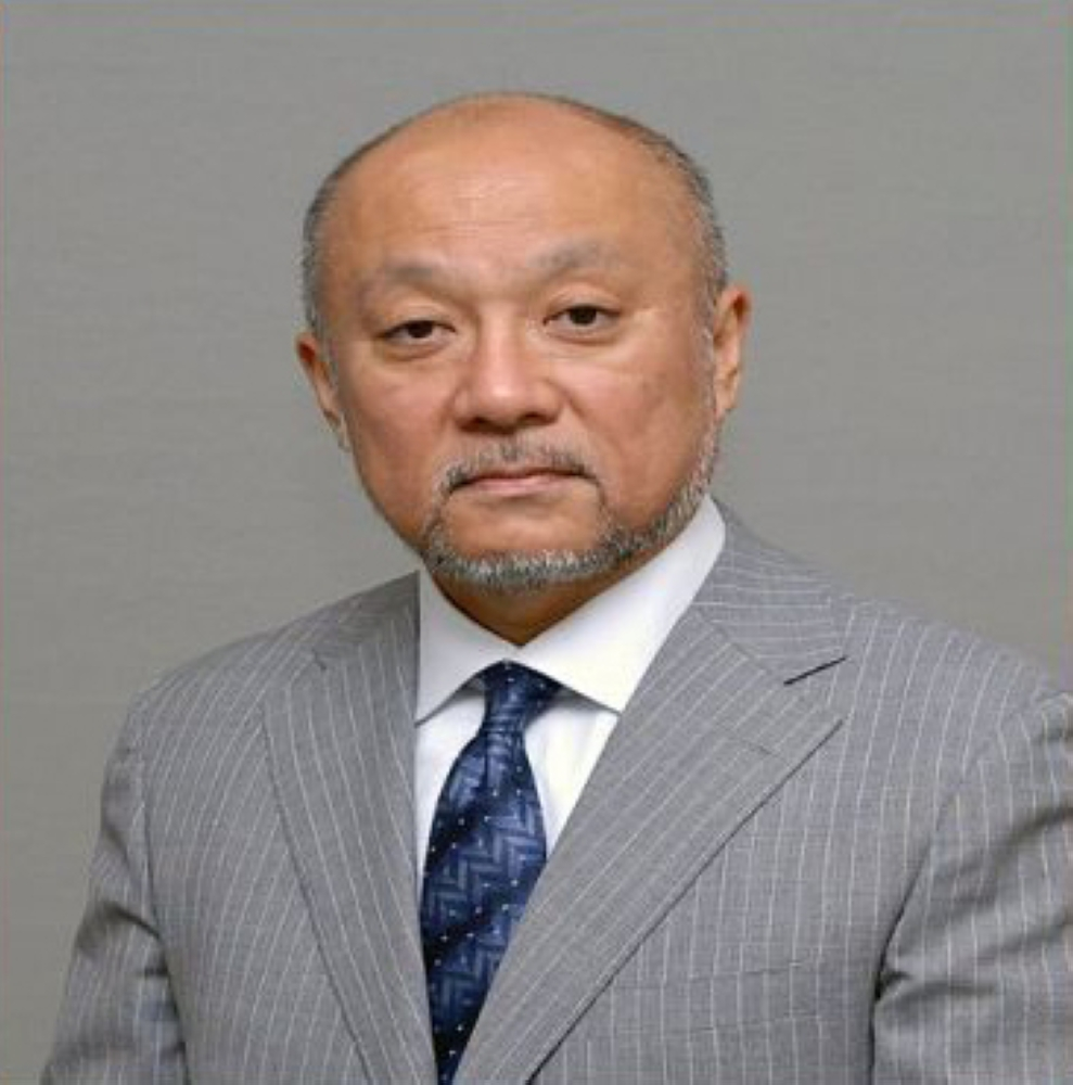 سفير اليابان لدى المملكة يشيد بتوقيت القمة الاستثنائية لقادة مجموعة العشرين في ظل التطورات المتلاحقة لجائحة كوفيدـ19